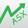 Stock Charts - ASX Australia