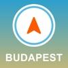 Budapest, Hungary GPS - Offline Car Navigation