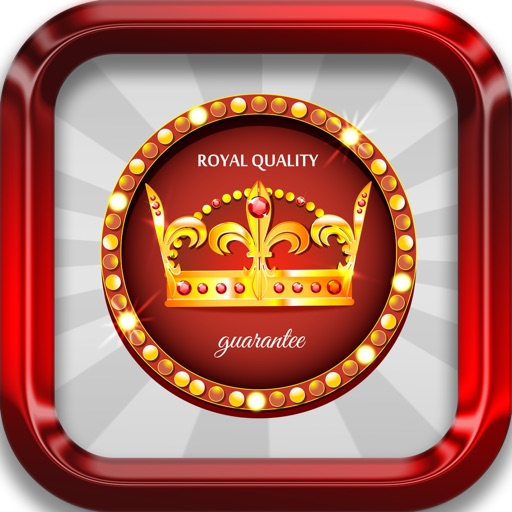 Real Quality Casinos - Play Real Las Vegas Casino Games iOS App