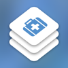NutrICalculator - Clinical Nutrition Calculator