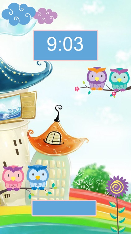 Cute Wallpapers For Girls Beautiful Custom Lock Screen Themes And Girly Backgrounds Free