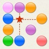 Remove Beans game free for iPhone/iPad