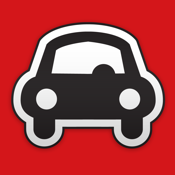 Car Rentals - AutoRentals.com icon