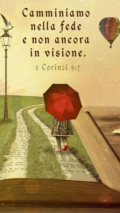 Top Frasi Belle - Immagini con citazioni della Bibbia: Versetti e  QZ45
