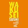 Wakusei Sushi