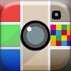 Collage Photo Creator - Make Fun Collages and Edit Pics