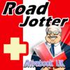 Road Jotter + Pocket Instructor