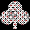 Casino Reviews - Voted 1# Online Casino Reviews Collection camera reviews