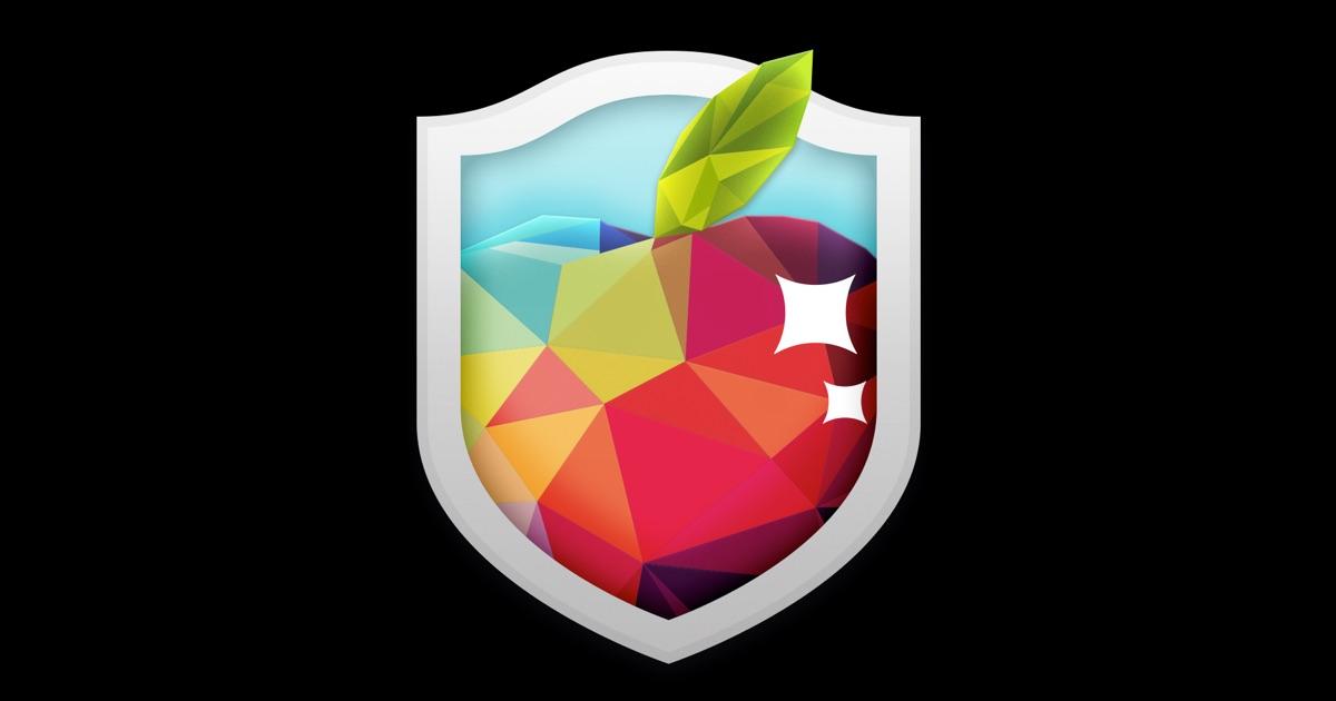System Cleaner & Antivirus Movavi 1.0