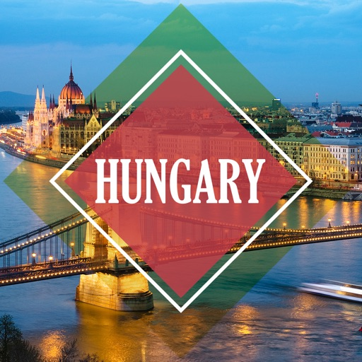 tourism of hungary