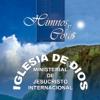Librería y Papelería Futuro Ltda - Himnos y Coros IDMJI portada