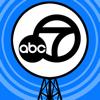 MEGADOPPLER - ABC7 LA Weather