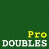 テニス乱数表 Pro