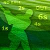 Cricket Scorekeeper - Cricket Scoring App for iPhone/iPad