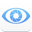 EyeGoes - Personal Security Camera - Instantly Record and Share Emergency Video and Audio icon