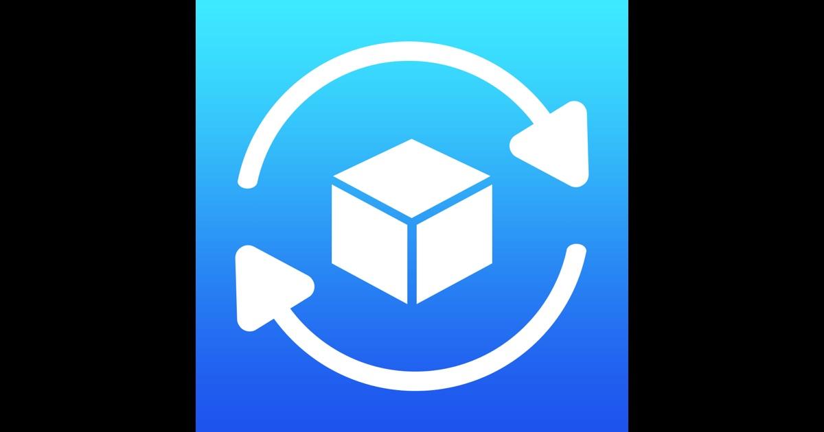 how to get iphone photos to dropbox