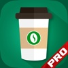 Coffee Essentials - Guide for Starbucks Re-load Whole-bean Coffee Edition coffee junkie cartoon