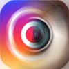 Classic App Icon for Instagram assign icon