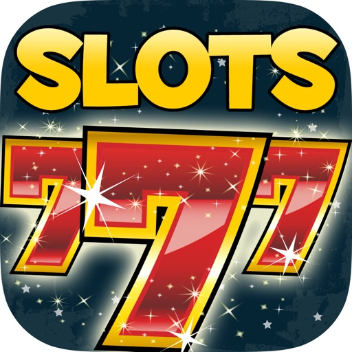 Ace Super Lucky Slots - Roulette and Blackjack 21 iOS App