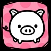 Pig Evolution - Tap Coins of the Crazy Mutant Simulator Idle Game
