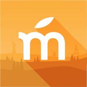 Mango Languages icon