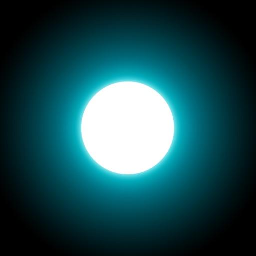 Illuminate - Light Your Way to Eternity FREE iOS App
