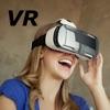 Impressive VR 360 Videos