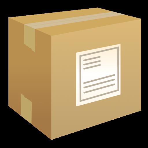 Easy Shipper - Ship USPS, UPS & more via EasyPost