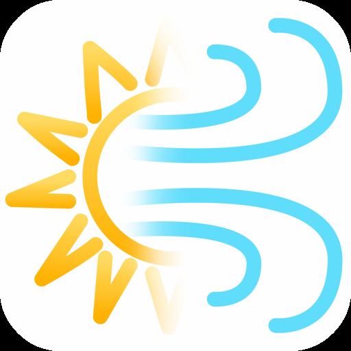 Heat Index and Windchill Calculator
