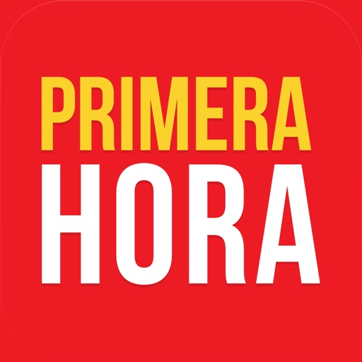 Primera Hora iOS App