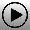 iMusic - Music Video Player & Streamer for YouTube