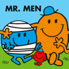 Mr Men: Mishaps & Mayhem