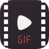 Make Gif Animation - Combine Your Photos into Animated Pic