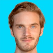 Pewdiebot Hack Gold and Moneys (Android/iOS) proof