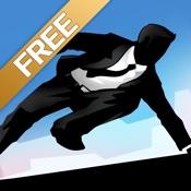 Vector for iPhone Free hacken