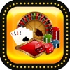 Slotomania Jackpotjoy Coins - Gambling Winner