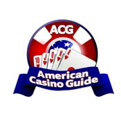 American Casino Guide icon