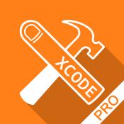 Xcode Interactive Tutorials for Xcode5 and iOS Development