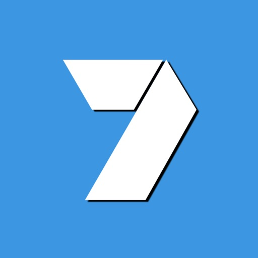 Memorize - What's the longest number you can remember? iOS App