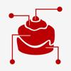 Cake - ingredient conversion app