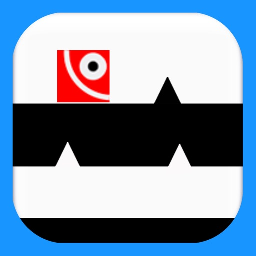 Bushido Switch iOS App