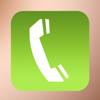 Llamadas falsas App