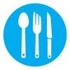 SwiRecipe – 中式料理教學頻道