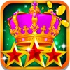 золотые слоты корона королевы: выиграть бесплатные большие джекпоты и удача выплату повезло бонус