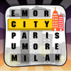 Word Search City Around The World Free Wiki