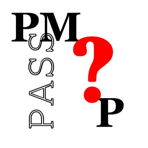 PM Practice Test