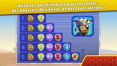 download PAW Patrol Mer + dans les air apps 4