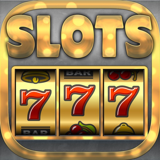 AAA Ace Slots Royal Vegas FREE Slots Game iOS App