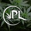 PLPCC