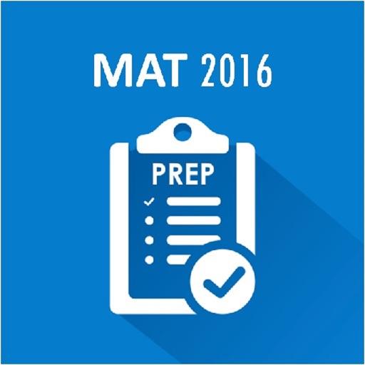 MAT 2016 Management Exam Prep MAT.1.0.0